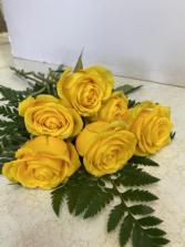 yellow rose bouquet rose bouquet