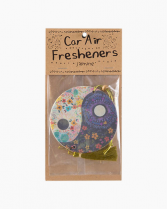 Yin & Yang Air Freshener Natural Life®