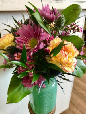 You are appreciated   in North Platte, NE | PRAIRIE FRIENDS & FLOWERS