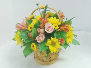 You are My Sunshine  in Tottenham, ON | TOTTENHAM FLOWERS & GIFTS