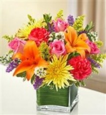 You are My Sunshine Bouquet Floral Arrangement
