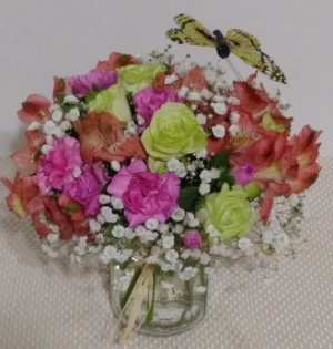Weekly Special  You Bring Me Joy in Memphis, TN | Something Pretty Too Flower And Gifts