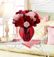 You have my HEART bouquet **LIMITED TIME OFFER**