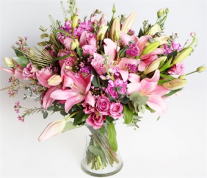 Your Amazing  Luxury Collection in Colorado Springs, CO | ENCHANTED FLORIST II
