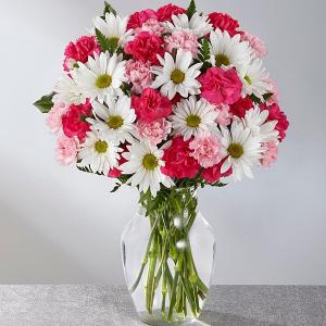 You're appreciated vase centerpiece in Lebanon, NH | LEBANON GARDEN OF EDEN FLORAL SHOP