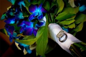 Your Day- Your Flower Style  in Canon City, CO | TOUCH OF LOVE FLORIST AND WEDDINGS