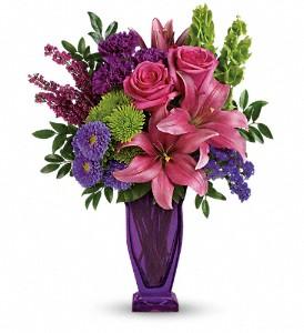 You're A Gem Bouquet
