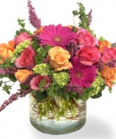 """""""You're All That!"""" Bouquet everyday"""