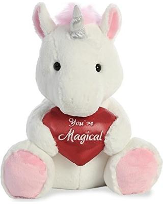 You're Magical Unicorn