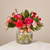 FTD's You're Precious Bouquet
