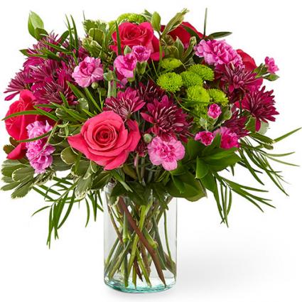 You're Precious Bouquet - B37