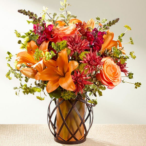 You're Special™ Bouquet  in Las Vegas, NV   Blooming Memory