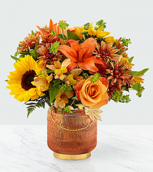 You're Special Bouquet  in Whitehall, PA | PRECIOUS PETALS FLORIST