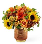 You're Special Bouquet
