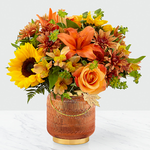 The FTD You're Special Bouquet Any Occasion