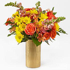 You're Special Bouquet Vase