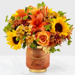 You're Special! Designer Vase Arrangement