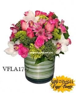 Youre the best floral arrangement in williston park ny vogue flowers youre the best floral arrangement mightylinksfo