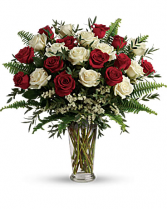 Yours Truly Bouquet Bouquet