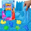 Zzand Stretch Sand Sand Kit with tools