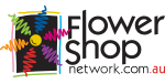 Flower Shop Network Australia