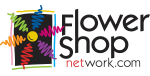 Flower Shop Network